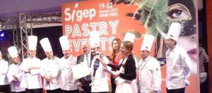 premio sigep